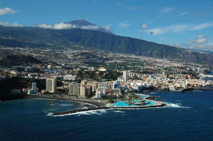 Se vende hotel en el puerto de la cruz tenerife hov6480 - Coches de alquiler en puerto de la cruz tenerife ...