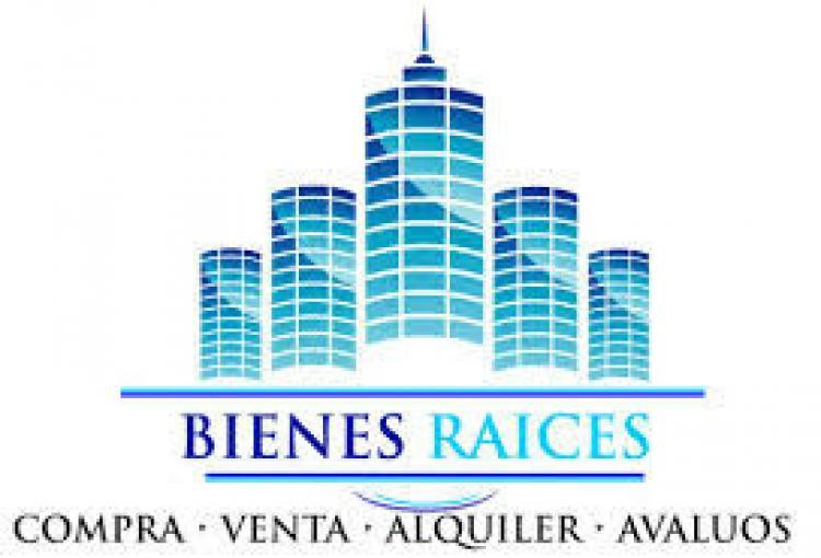 Vendo propiedades en republica dominicana apv7849 - Bienes raices espana ...