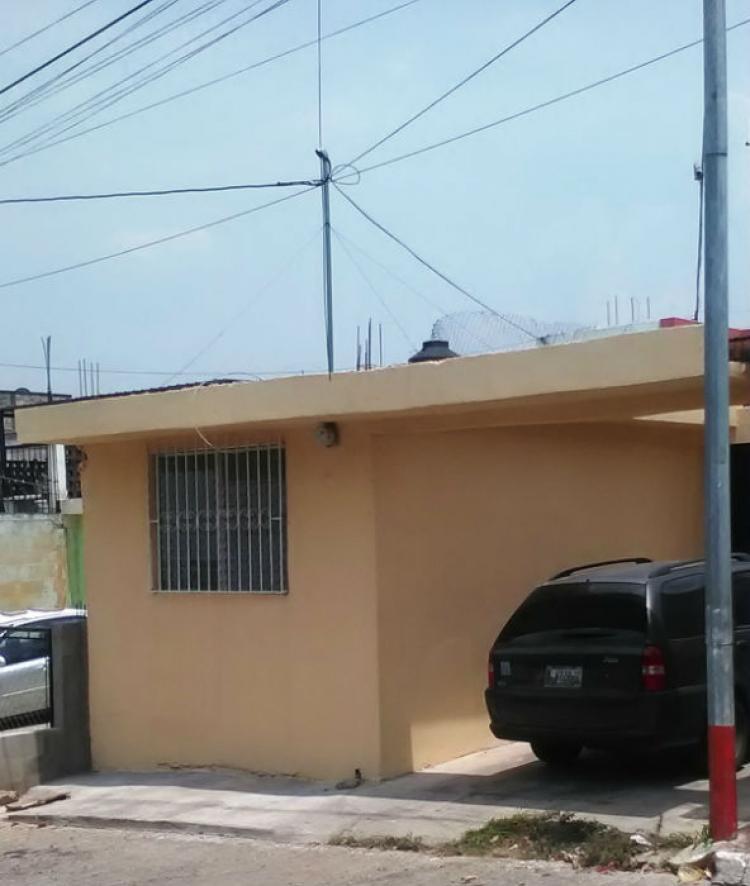 Buscando casa en alquiler no busques mas atractiva casa for Busco casa en renta