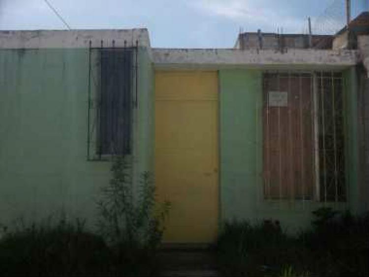 Fotos de hermosa casa en alquiler en residenciales valles - Casas en el valles occidental ...