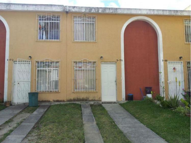 Cuanto cuesta una casa en guatemala casa de precio for Cuanto cuesta un plano para construir una casa