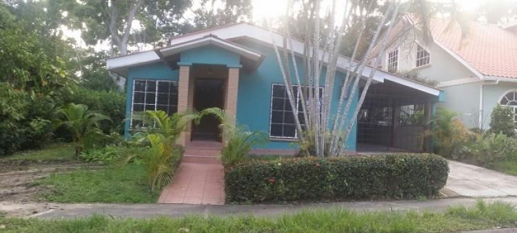 Fotos de se alquila casa residencial nova anuncio caa434 - Nova casa inmobiliaria ...