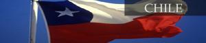 Bienvenido a Bienes On Line Chile, el buscador inmobiliario donde