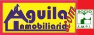 aguilainmobiliaria.com