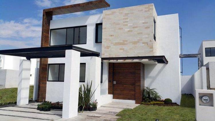 Jatzi residencial vive tu espacio vive tu jardin for Residencial casas jardin