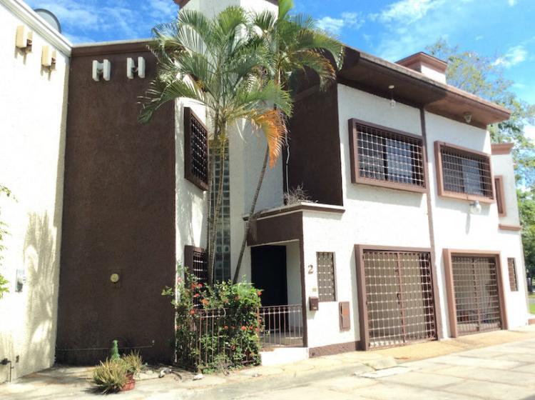 Casa en renta sin muebles fraccionamiento campestre car125490 for Casa minimalista villahermosa
