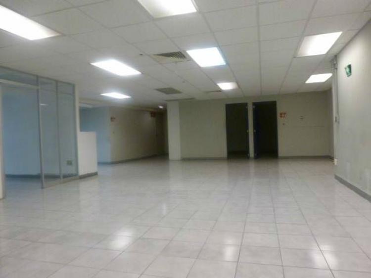 Excelentes oficinas en renta en anzures de 700m2 ofr110605 for M bankia es oficina internet