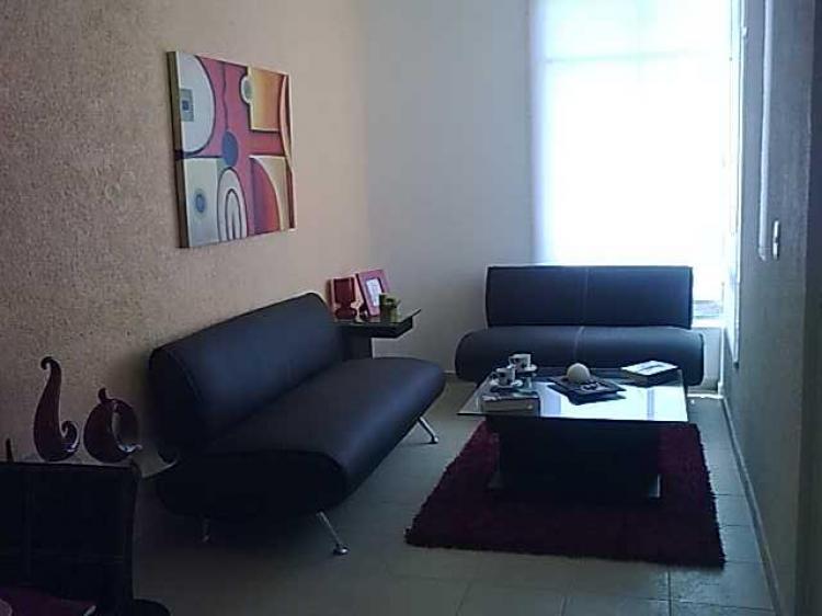 Casas a 10 minutos de oaxtepec residencial las villas for Villas residencial cuautla