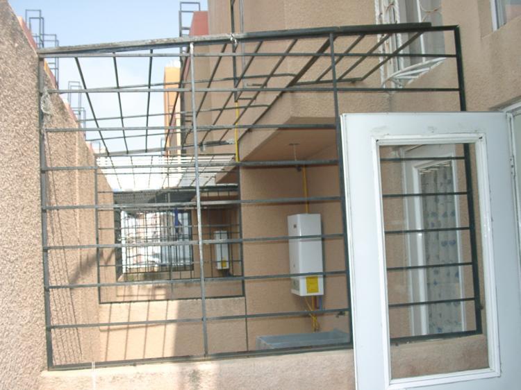 Se Renta Casa En Los Heroes Tecamac Seccion I Excelente Ubicacion | HD