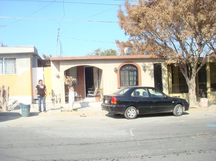 Casa en venta rancho viejo guadalupe cav37911 for Casas en renta guadalupe