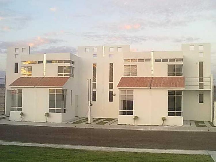 fotos de casas en cuautla morelos residencial las villas
