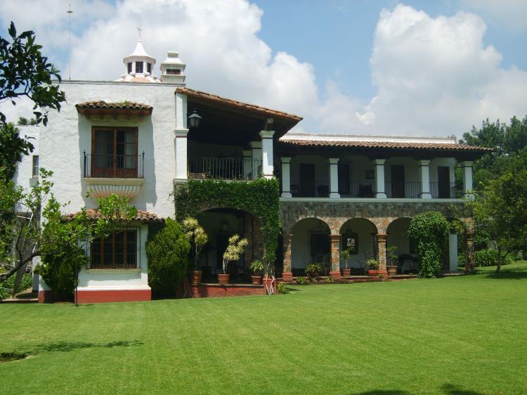 Casas en hacienda related keywords casas en hacienda for Piani casa adobe hacienda