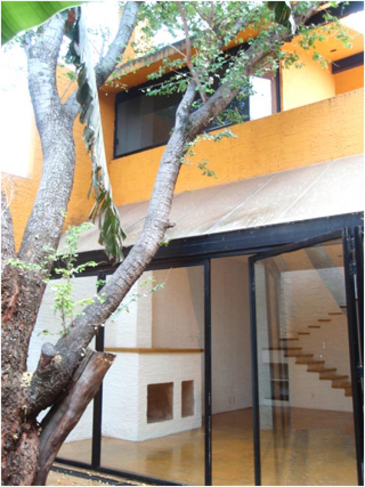 Vendo casa nueva preciosa con dise o moderno y for Vendo casa minimalista