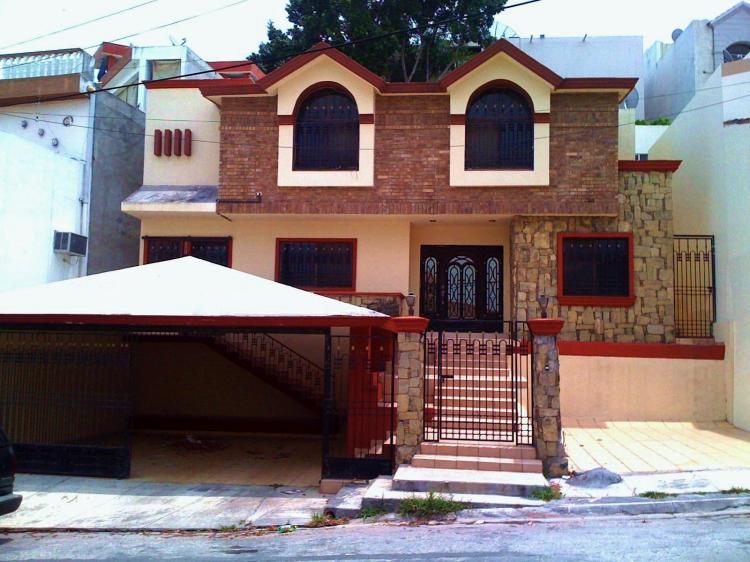 casa contry de remate cav26417