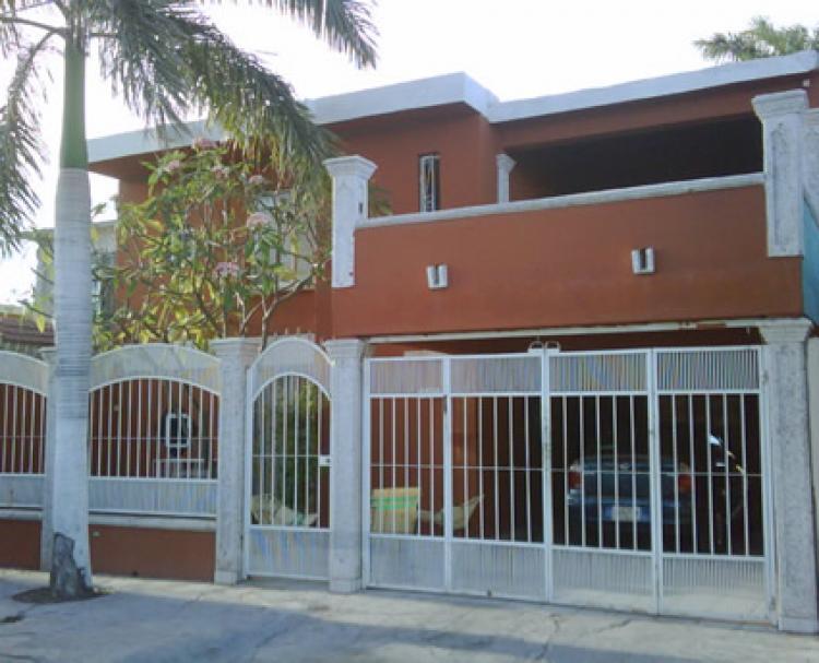 Casa en venta en col campestre cd obreg n sonora cav37466 for Casas en renta cd obregon
