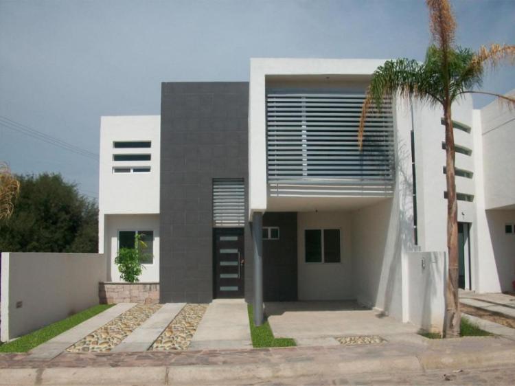 constructora de arte y arquitectura propiedades en venta