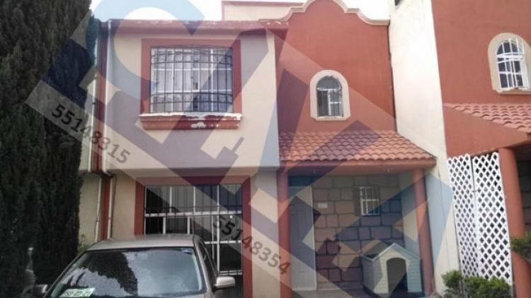 Azulejos Para Baño Tampico:1195 Se vende casa Valle de Aragon 3era CAV134988