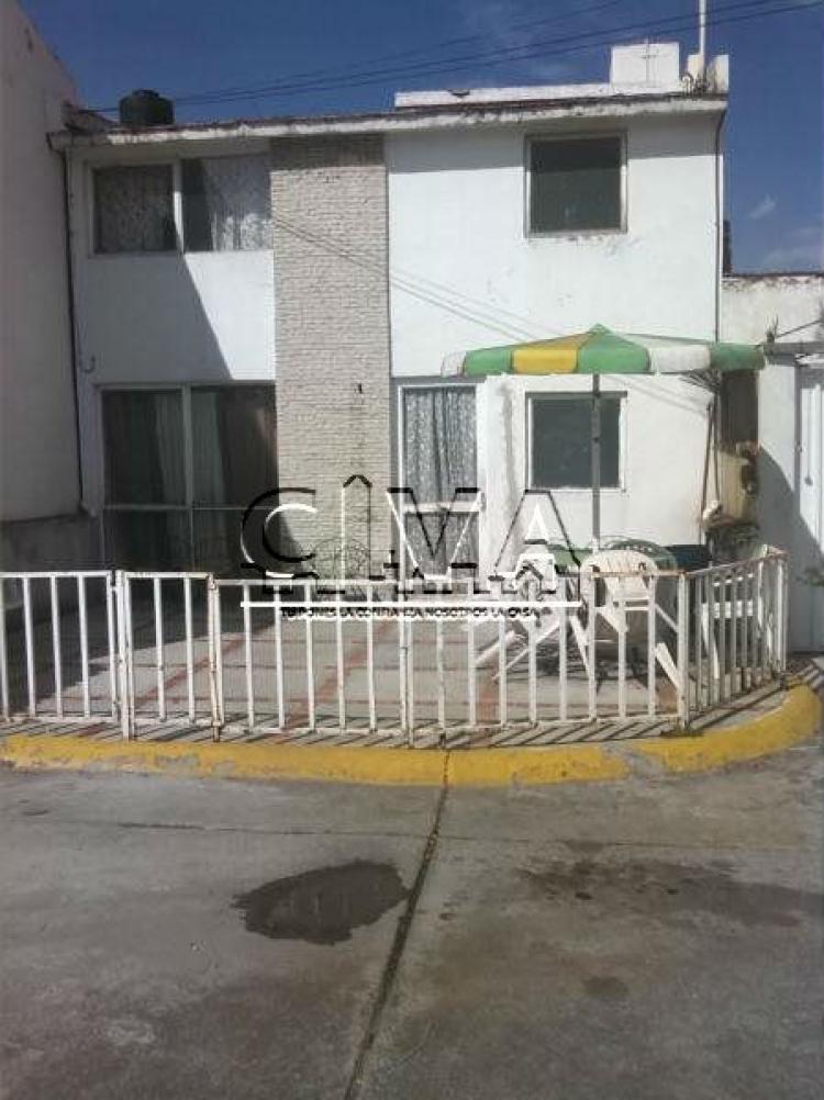 Azulejos Para Baño Tlalnepantla:Foto 1460 Se vende casa Ciudad Satelite CAV131202