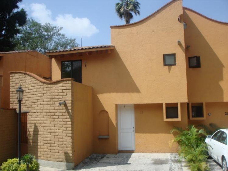 Casas en renta en cuernavaca car15208 for Casas en renta cuernavaca