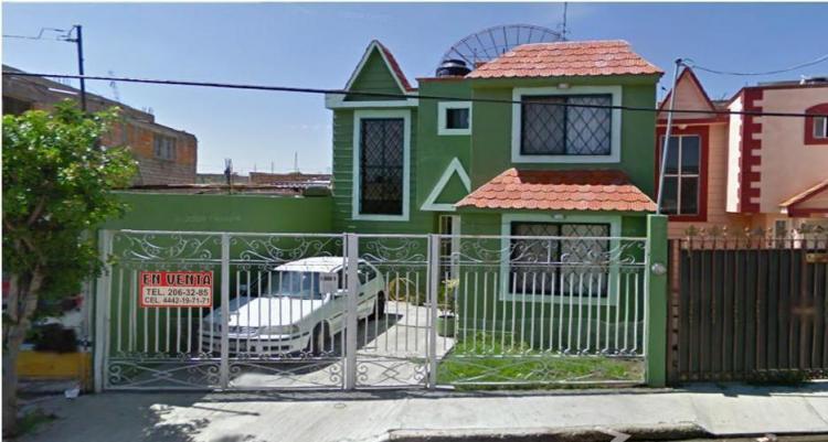 Preciosa casa en fracc colonial los reyes cav40640 - Apartamentos turisticos casas de los reyes ...