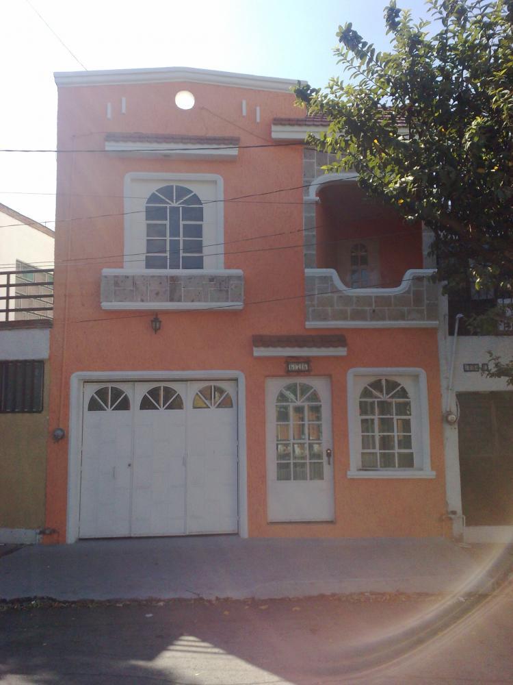 Casa grande cerca de walmart revolucion cav22441 for Walmart rio cuarto