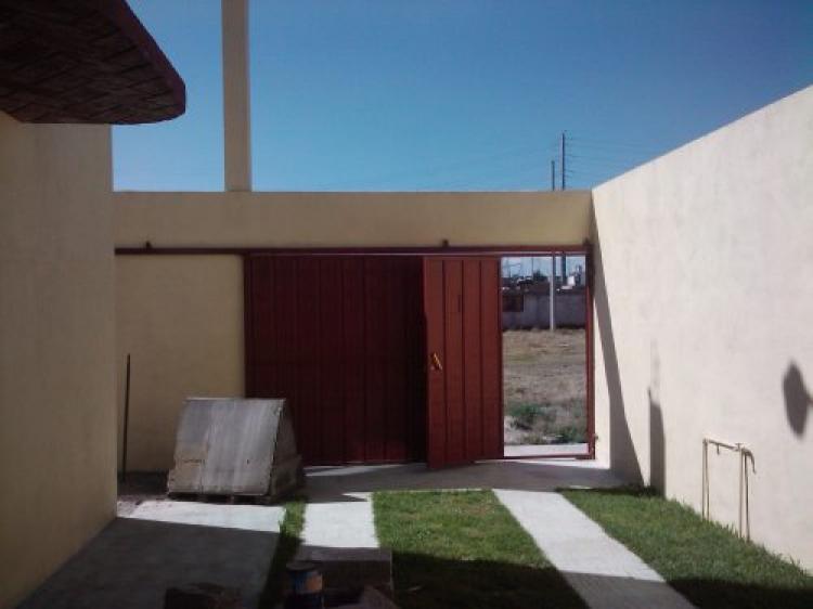 Venta de casa en la cd de san mart n texmelucan cav24247 - Casa de san martin ...