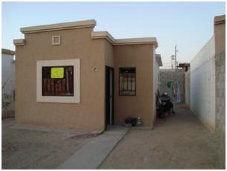 Vendo casa en angeles de puebla urgeme cambio de for Busco casa en renta