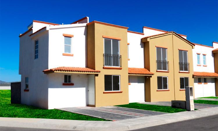 Azulejos Para Baño Tlalnepantla:Foto AHORA ES CUANDO, casa amplia y comodas amplias CAV105373