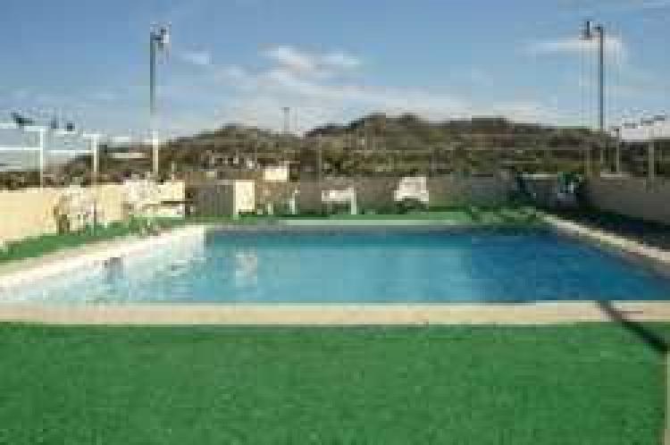 Venta de hotel en zona hotelera de hermosillo hov27539 for Albercas portatiles en hermosillo