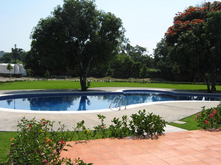 villas jazmin 2 yautepec morelos dsv29606