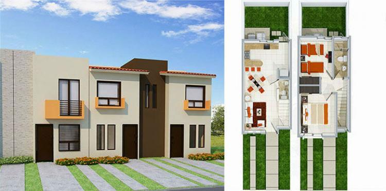 Altea oviedo casa 2 rec maras cav129501 - Casas en altea ...