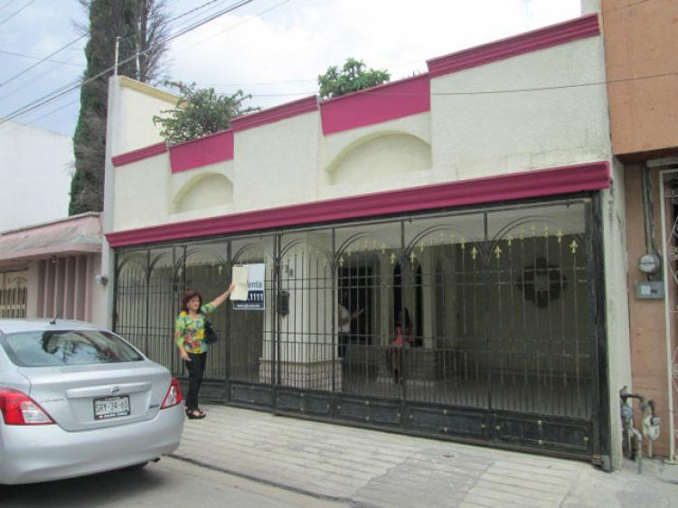 página web adulterio golondrina cerca de León