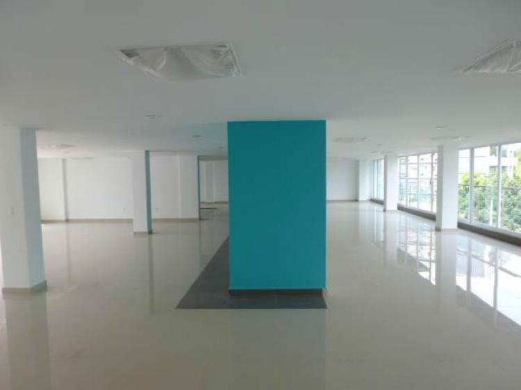 Amplias oficinas de 340m2 en la col cuauht moc ofr110608 for M bankia es oficina internet