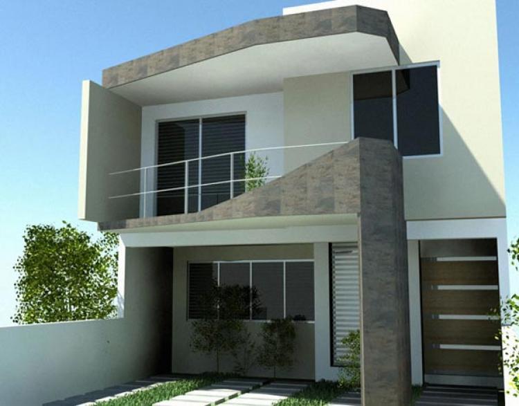 Asesoria compra venta y traspaso de casa o depto cav103662 - Compra de casa ...