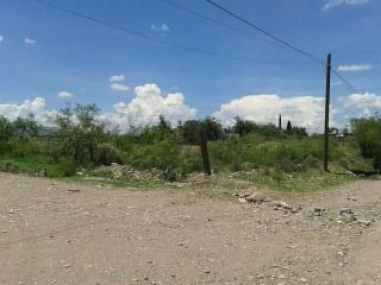 venta terreno chihuahua: