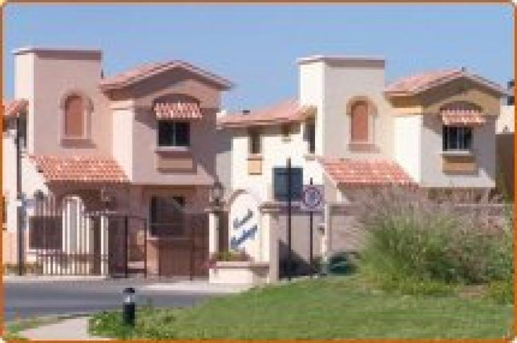 Venta renta o traspaso de casa en hermosillo sonora for Renta de casas en hermosillo