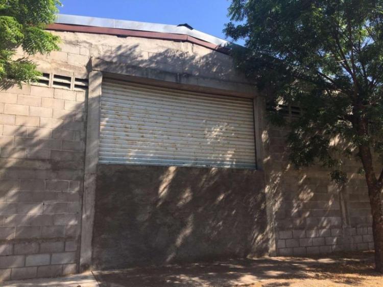 Bodega villas del rio culiacan sinaloa bor220938 for Villas tortuga celestino gasca sinaloa