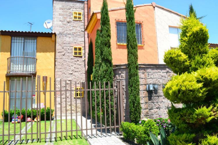 Azulejos Para Baño Toluca:Foto Bonita casa en Fracc Los Cedros, Toluca CAV98143