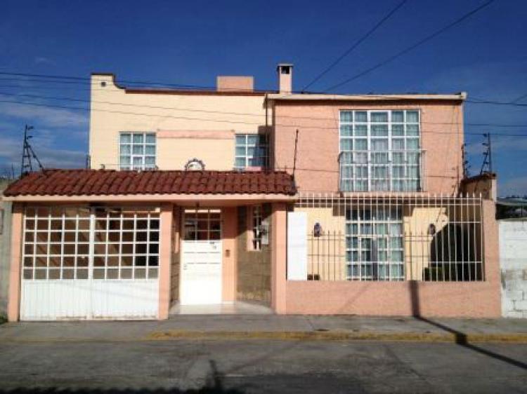 Bonita casa en renta con recamaras amplias f cil salida a toluca df zinacantepec y metepec car81763 - Alquiler de casas en logrono ...