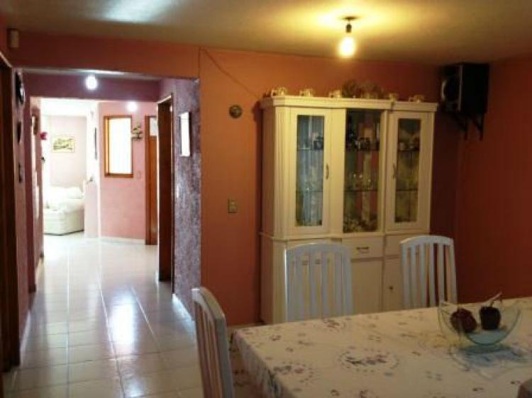 Fotos de bonita casa en renta con recamaras amplias f cil for Recamaras toluca