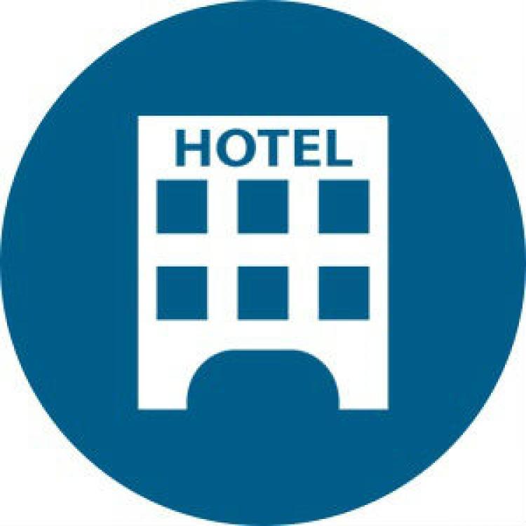 Busco hotel para alquilar mexico caribe hor187075 for Busco pieza para alquilar