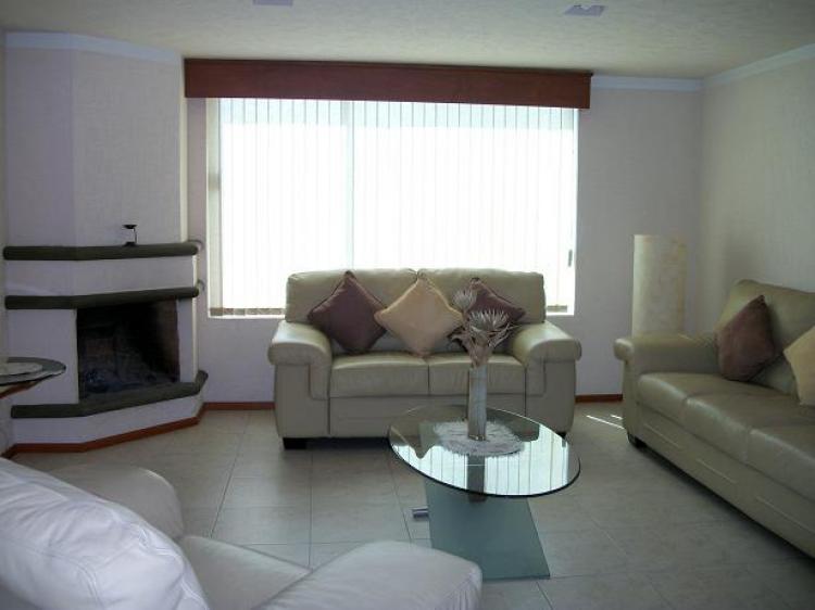 Vendo hermosa casa con muebles gratis metepec cav21030 for Casa online muebles