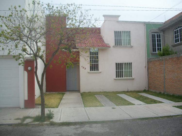 En colonia residencial y muy barata cav23164 - Casas muy baratas ...