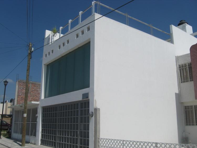 Casa nueva moderna contemporanea estilo minimalista cav13052 for Casa nueva minimalista