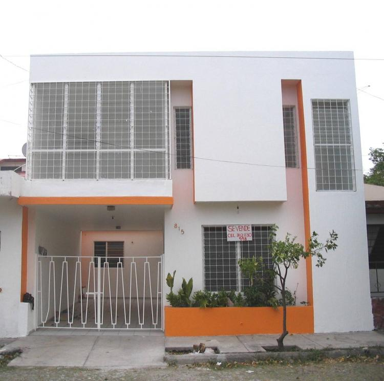 Casa en venta en colima lomas de circunvalacion 4 for Casas en renta en colima