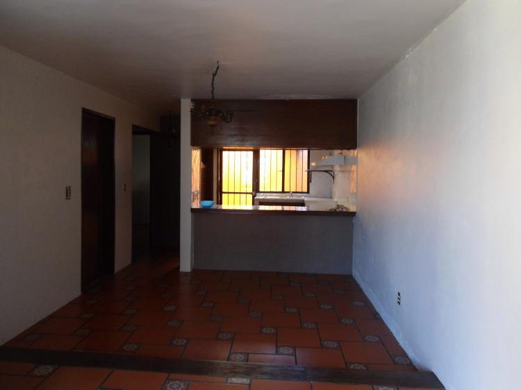 Gabinetes Para Baño En Puebla:Casa 2recamaras 1-1/2 baños en Villa Verde CAV94018