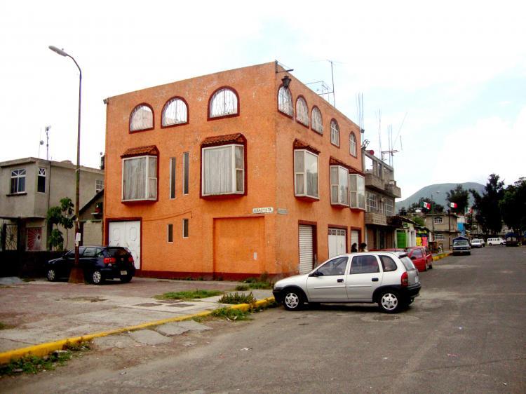 Casa en u ermita zaragoza cav35572 - Casa grande zaragoza ...