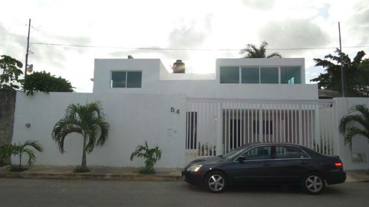 Venta de casa en yucatan amueblada o sin amueblar - Precio amueblar casa ...