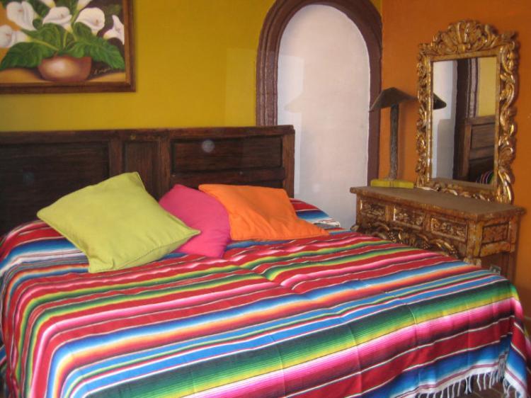 Se renta cuarto para una persona caa58782 for Anuncios de renta de cuartos