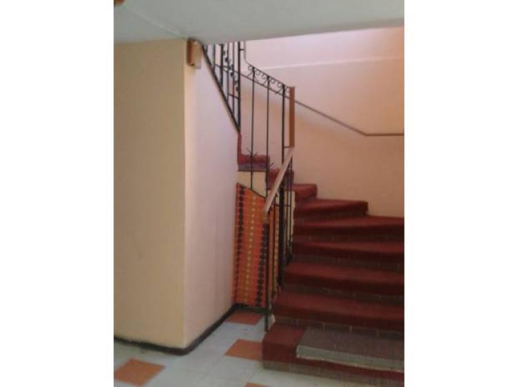 Casa con amplios espacios en valle de aragon 1a seccion for Espacio casa online